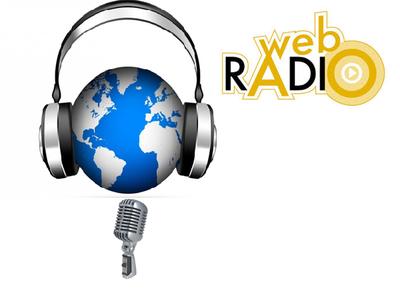 web_radio.png