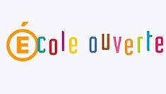 ecole-ouverte_601524[1].jpg