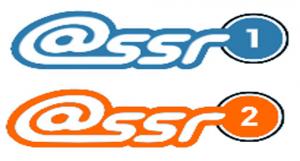 assr_logo-300x161.png