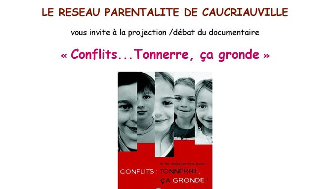 affiche projection reseau 16 mars-page-001.jpg
